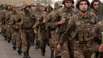Peşinyan Ermenistan ordusunun cepheden kaçtığını itiraf etti!