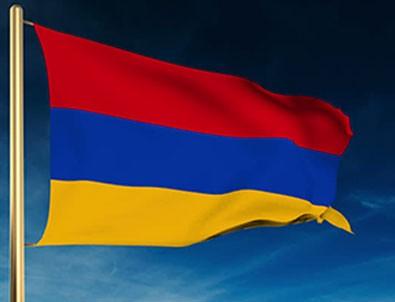 Terör devleti Ermenistan, Karayusuflu köyünü misket bombasıyla vurdu