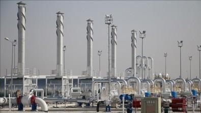 Karadeniz'in gazı Tuz Gölü'nde depolanacak! Vatandaşa gaz indirimi müjdesi