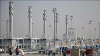 FATİH DÖNMEZ - Karadeniz'in gazı Tuz Gölü'nde depolanacak! Vatandaşa gaz indirimi müjdesi