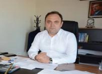 Keşan Belediye Başkan Yardımcısı Balcı Korona Virüse Yakalandı