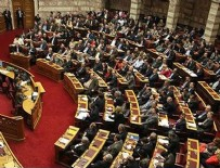 FRANSA - Macron'a bir darbe daha! Dava açıyorlar!