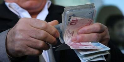 Milyonlarca emeklinin beklediği zam haberi: SGK, SSK ve BAĞ-KUR emekli maaşları ne kadar, kaç TL olacak?