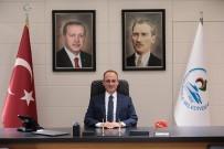 Pamukkale Belediyesi'nden 29 Ekim'e Özel Bir Birinden Çeşitli Etkinlikler