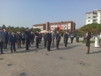 Türkiye Cumhuriyeti'nin 97. Yılı