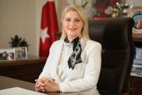 Uzunköprü Belediye Başkanı Becan'ın 29 Ekim Mesajı