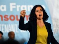 FRANSA - AP'nin Fransız milletvekilinden Macron'a sert tepki