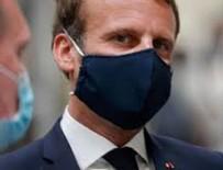 FRANSA - Avrupa iyiye gitmiyor!