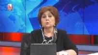 FRANSA - Ayşenur Arslan: Türkiye Fransa'ya ses çıkarmamalı