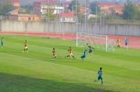 TFF 3. Lig Açıklaması Çarşambaspor Açıklaması 5 - Arhavispor Açıklaması 0