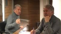 ALİ KIRCA - Ali Kırca öldü mü? Hayatını kaybetti iddiası