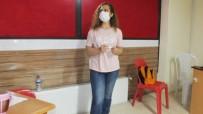 Burhaniye'de Ücretsiz Üniversiteye Hazırlık Kursları İlgi Gördü