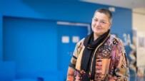 DEVLET BAHÇELİ - Doktorların Fincancı isyanı: Kabul etmiyoruz