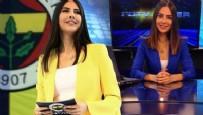 FENERBAHÇE - Dilay Kemer hayatını kaybetti!
