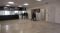 Mardin Ve Diyarbakır'da Terör Operasyonu Açıklaması 14 Gözaltı