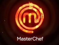 Masterchef'te eleme adayları belli oldu!