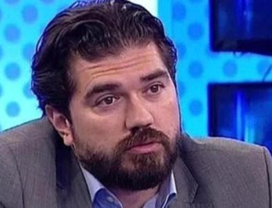 Rasim Ozan Kütahyalı'dan İzmir için 'afet yasası' çıkışı!