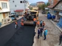 Sinop'ta Köylerde İlk