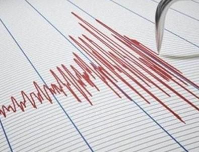 Uzman isim Ege'de sıradaki depremin büyüklüğünü açıkladı!