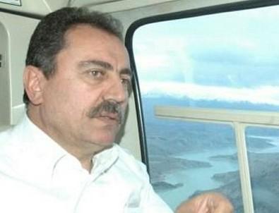Yazıcıoğlu cinayetinde şok! FETÖ elebaşı için her anını kaydetmişler