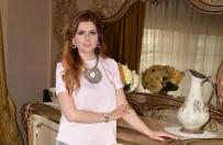Doç. Dr. Güler Açıklaması 'Türkiye Azerbaycan Halkına Güç Ve Kuvvet Veriyor'