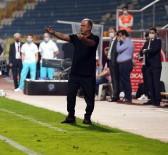 Fatih Terim Açıklaması 'Ben Galatasaray'ı Terk Etmedim, Oyunu Terk Ettim'