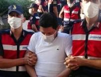 Pınar cinayetinde bomba iddialar!