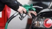 NORVEÇ - Petrol fiyatlarında Trump etkisi! Yeni haftaya yükselişle başladı