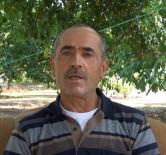 Aleyna Çakır'ın Babası Mehmet Esen, 'Kızımın Mezar Toprağını Cebimde Gezdiriyorum'