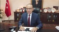 CHP'li Özel'den, 'Gelecek Seninle Aydınlansın' Kampanyasına 8 Tablet