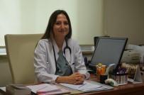 Gönen Devlet Hastanesi'ne İki Yeni Doktor Ataması