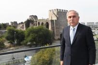 İstanbul'un Tarihi Yardımada'sı İçin Tarihi Karar