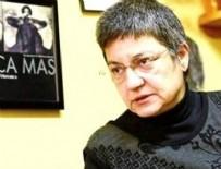 DEVLET BAHÇELİ - Türk Tabipleri Birliği'nin yeni yönetimi terör yuvası gibi