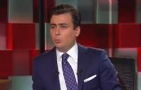 BEYAZ TV - Osman Gökçek'ten bomba İYİ Parti anketi