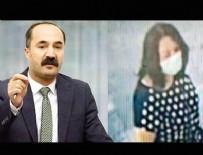 ÖZGÜR ÖZEL - Eşini döven HDP'li Mensur Işık hakkında flaş gelişme!