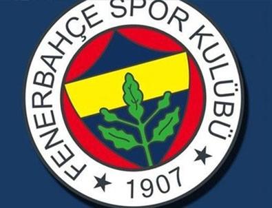 Fenerbahçe'de 22. ayrılık yolda!