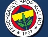 FENERBAHÇE - Fenerbahçe'de 22. ayrılık yolda!