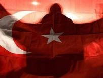 FUZULİ - Türkiye Dağlık Karabağ'da oyunu bozuyor! Reuters özel olarak duyurdu