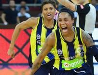FENERBAHÇE - Fenerbahçe'nin eski yıldızı günlerdir kayıp!