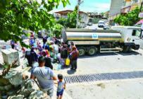 AZIZ KOCAOĞLU - İzmir alarm veriyor!