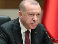ÖMER ÇELİK - Kılıçdaroğlu'na kısa hatırlatma!