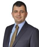Emirdağ Belediye Meclisi'nden Azerbaycan'a Destek Mesajı