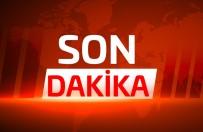 Halil Sezai'ye 13 Yıl 10 Aya Kadar Hapis İstemi