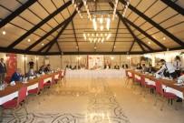 Şanlıurfa'nın Tescilli Ürün Sayısı Artırılıyor