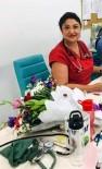 Burhaniye'de Dr. Berna Tuncel Yaşamını Yitirdi