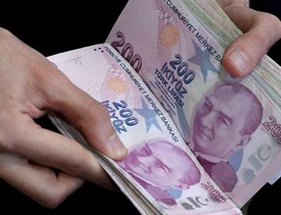 Milyonların beklediği vergi, ceza ve KYK borcu yapılandırma kanunu çıktı