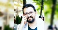 Yazar Tolga Akpınar, SMA Hastaları İçin Umut Çekilişine Destek Bekliyor