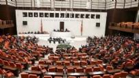KADIR AYDıN - AK Parti'de 6 vekil daha korona oldu!