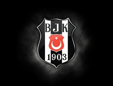 Beşiktaş'ta koronavirüs krizi büyüyor!