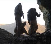 Tunceli'de Etkisiz Hale Getirilen 3 Teröristten 1'İ 10 Milyon TL Ödüllü Listeden Çıktı